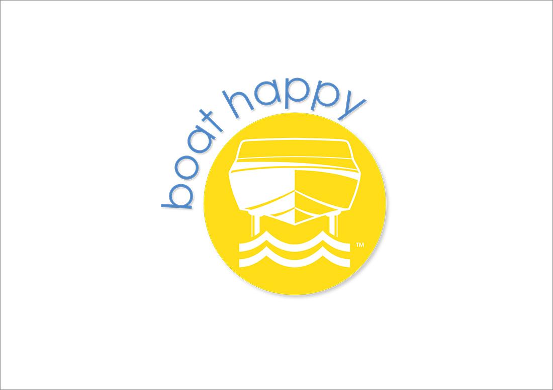 Buzzy Portfolio Logo